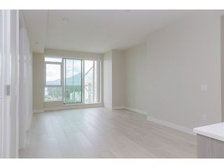 "Photo 9: 1806 1221 BIDWELL Street in Vancouver: West End VW Condo for sale in ""ALEXANDRA"" (Vancouver West)  : MLS®# V1081262"
