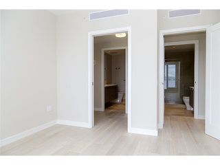 "Photo 4: 1806 1221 BIDWELL Street in Vancouver: West End VW Condo for sale in ""ALEXANDRA"" (Vancouver West)  : MLS®# V1081262"