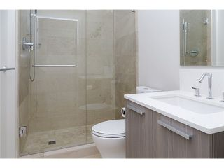 "Photo 8: 1806 1221 BIDWELL Street in Vancouver: West End VW Condo for sale in ""ALEXANDRA"" (Vancouver West)  : MLS®# V1081262"