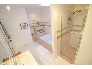 Photo 13: 215 1477 Fountain Way in : False Creek Condo for sale (Vancouver West)  : MLS®# V1109335