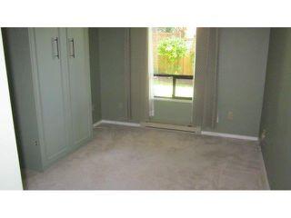 Photo 5: # 514 1350 VIDAL ST: White Rock Condo for sale (South Surrey White Rock)  : MLS®# F1443617