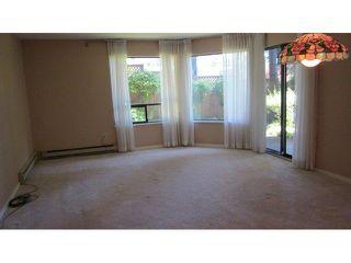 Photo 3: # 514 1350 VIDAL ST: White Rock Condo for sale (South Surrey White Rock)  : MLS®# F1443617
