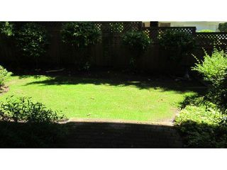 Photo 9: # 514 1350 VIDAL ST: White Rock Condo for sale (South Surrey White Rock)  : MLS®# F1443617