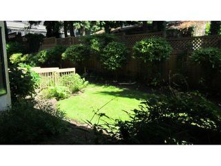 Photo 8: # 514 1350 VIDAL ST: White Rock Condo for sale (South Surrey White Rock)  : MLS®# F1443617