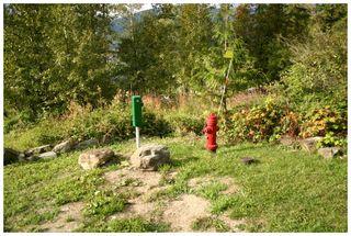 Photo 26: Lot 1 Eagle Bay Road in Eagle Bay: Eagle Bay Estates Vacant Land for sale : MLS®# 10105919