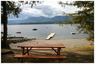 Photo 34: Lot 1 Eagle Bay Road in Eagle Bay: Eagle Bay Estates Vacant Land for sale : MLS®# 10105919