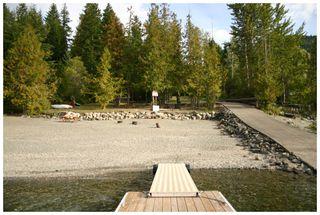 Photo 46: Lot 1 Eagle Bay Road in Eagle Bay: Eagle Bay Estates Vacant Land for sale : MLS®# 10105919