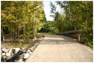 Photo 41: Lot 1 Eagle Bay Road in Eagle Bay: Eagle Bay Estates Vacant Land for sale : MLS®# 10105919