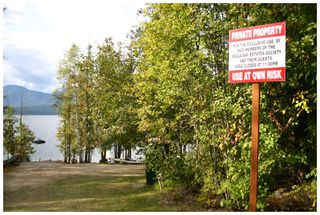 Photo 28: Lot 1 Eagle Bay Road in Eagle Bay: Eagle Bay Estates Vacant Land for sale : MLS®# 10105919