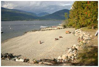 Photo 38: Lot 1 Eagle Bay Road in Eagle Bay: Eagle Bay Estates Vacant Land for sale : MLS®# 10105919