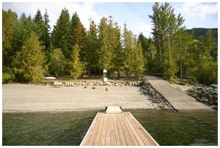 Photo 50: Lot 1 Eagle Bay Road in Eagle Bay: Eagle Bay Estates Vacant Land for sale : MLS®# 10105919