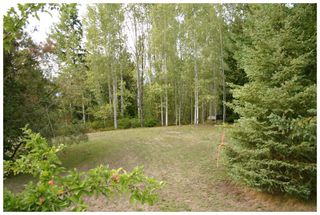 Photo 2: Lot 1 Eagle Bay Road in Eagle Bay: Eagle Bay Estates Vacant Land for sale : MLS®# 10105919