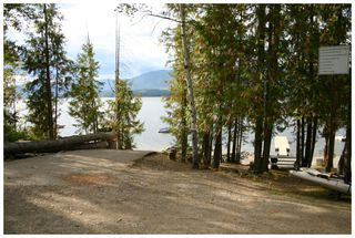 Photo 32: Lot 1 Eagle Bay Road in Eagle Bay: Eagle Bay Estates Vacant Land for sale : MLS®# 10105919