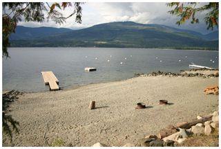 Photo 35: Lot 1 Eagle Bay Road in Eagle Bay: Eagle Bay Estates Vacant Land for sale : MLS®# 10105919