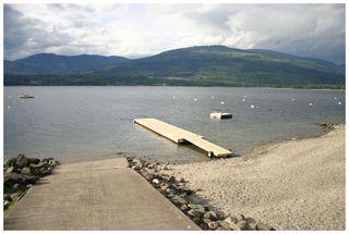 Photo 39: Lot 1 Eagle Bay Road in Eagle Bay: Eagle Bay Estates Vacant Land for sale : MLS®# 10105919