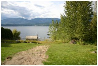 Photo 25: Lot 1 Eagle Bay Road in Eagle Bay: Eagle Bay Estates Vacant Land for sale : MLS®# 10105919