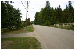 Photo 4: Lot 1 Eagle Bay Road in Eagle Bay: Eagle Bay Estates Vacant Land for sale : MLS®# 10105919