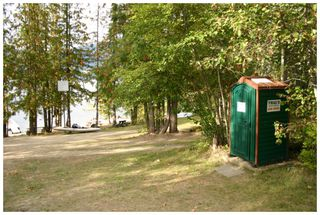 Photo 29: Lot 1 Eagle Bay Road in Eagle Bay: Eagle Bay Estates Vacant Land for sale : MLS®# 10105919
