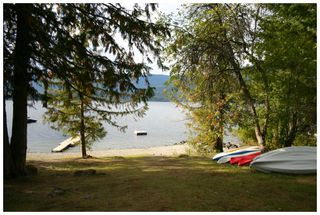 Photo 33: Lot 1 Eagle Bay Road in Eagle Bay: Eagle Bay Estates Vacant Land for sale : MLS®# 10105919