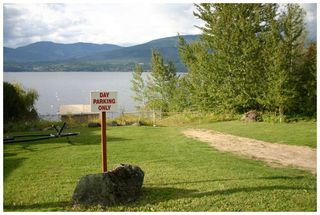 Photo 24: Lot 1 Eagle Bay Road in Eagle Bay: Eagle Bay Estates Vacant Land for sale : MLS®# 10105919