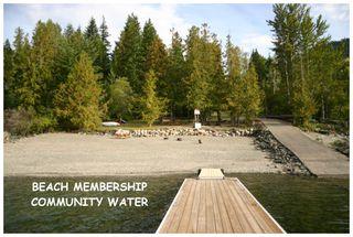 Photo 52: Lot 1 Eagle Bay Road in Eagle Bay: Eagle Bay Estates Vacant Land for sale : MLS®# 10105919