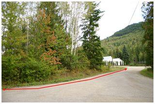 Photo 18: Lot 1 Eagle Bay Road in Eagle Bay: Eagle Bay Estates Vacant Land for sale : MLS®# 10105919