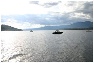 Photo 49: Lot 1 Eagle Bay Road in Eagle Bay: Eagle Bay Estates Vacant Land for sale : MLS®# 10105919