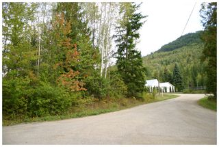 Photo 17: Lot 1 Eagle Bay Road in Eagle Bay: Eagle Bay Estates Vacant Land for sale : MLS®# 10105919