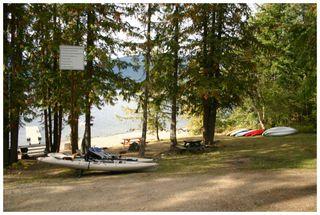 Photo 31: Lot 1 Eagle Bay Road in Eagle Bay: Eagle Bay Estates Vacant Land for sale : MLS®# 10105919