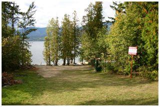 Photo 27: Lot 1 Eagle Bay Road in Eagle Bay: Eagle Bay Estates Vacant Land for sale : MLS®# 10105919