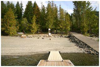 Photo 45: Lot 1 Eagle Bay Road in Eagle Bay: Eagle Bay Estates Vacant Land for sale : MLS®# 10105919
