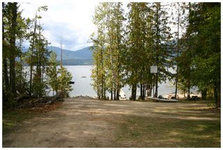 Photo 30: Lot 1 Eagle Bay Road in Eagle Bay: Eagle Bay Estates Vacant Land for sale : MLS®# 10105919
