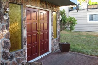 Photo 6: 348 Polar Ave. in Qualicum Beach: Z5 Qualicum Beach House for sale (Zone 5 - Parksville/Qualicum)  : MLS®# 397608