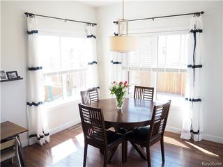 Photo 4: 51 Poplar Point: Single Family Detached for sale (South Winnipeg)  : MLS®# 1608441