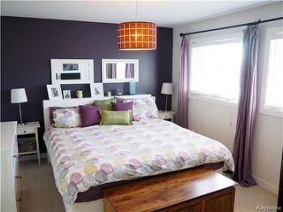 Photo 7: 51 Poplar Point: Single Family Detached for sale (South Winnipeg)  : MLS®# 1608441