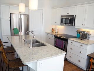 Photo 5: 51 Poplar Point: Single Family Detached for sale (South Winnipeg)  : MLS®# 1608441