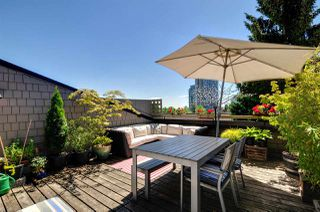 Photo 5: 301 7377 SALISBURY AVENUE in Burnaby: Highgate Condo for sale (Burnaby South)  : MLS®# R2067127