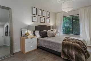 Photo 4: Vancouver West in Fairview VW: Condo for sale : MLS®# R2079599