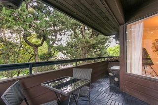 Photo 2: Vancouver West in Fairview VW: Condo for sale : MLS®# R2079599