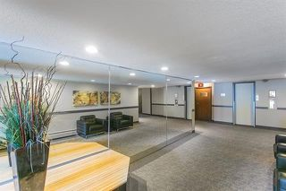 Photo 9: Vancouver West in Fairview VW: Condo for sale : MLS®# R2079599
