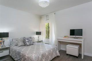 Photo 7: Vancouver West in Fairview VW: Condo for sale : MLS®# R2079599