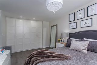 Photo 5: Vancouver West in Fairview VW: Condo for sale : MLS®# R2079599