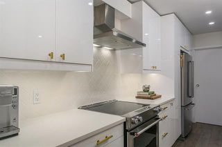 Photo 19: Vancouver West in Fairview VW: Condo for sale : MLS®# R2079599