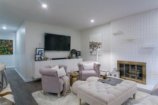Photo 13: Vancouver West in Fairview VW: Condo for sale : MLS®# R2079599