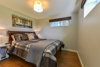 Photo 17: 2973 E 7TH AVENUE in Vancouver: Renfrew VE House for sale (Vancouver East)  : MLS®# R2055849