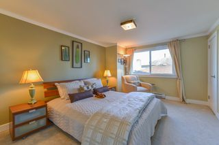 Photo 10: 2973 E 7TH AVENUE in Vancouver: Renfrew VE House for sale (Vancouver East)  : MLS®# R2055849