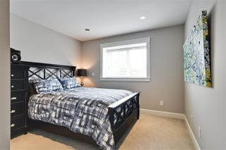 Photo 15: 4557 SAVOY STREET in Delta: Port Guichon House for sale (Ladner)  : MLS®# R2091491
