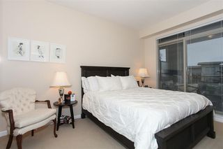 Photo 8: 204 275 Ross Drive in New Westminster: Fraserview Condo for sale : MLS®# R2109644