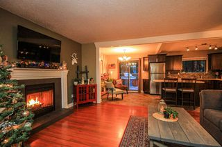 Photo 5: 26456 30A Ave in Langley: House for sale : MLS®# R2128021