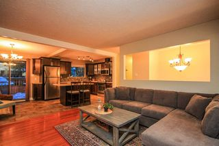 Photo 9: 26456 30A Ave in Langley: House for sale : MLS®# R2128021